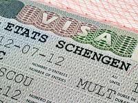 Colombia firma acuerdo que elimina visa Schengen