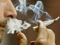 Consumo excesivo de marihuana desarrolla problemas de memoria