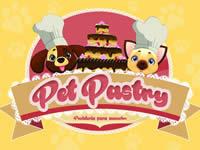 En Soacha se abre  pastelería para perros y gatos