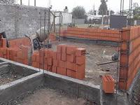 Gobierno Nacional construirá 346 aulas en Soacha para implementar jornada única