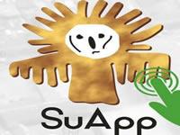 Ya está disponible aplicativo móvil que reforzará la seguridad en Soacha