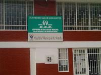 ESE de Soacha está entre las 30 que mejoraron su viabilidad financiera