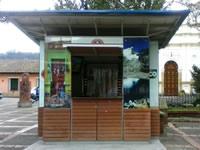 Cundinamarca es el departamento  que tiene más PIT
