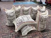 Productores cundinamarqueses recibieron 10 toneladas de cacao