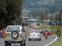 Cundinamarca adopta medidas para garantizar la movilidad este puente festivo
