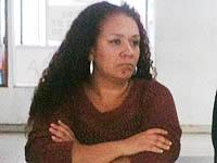 Mariet De Ávila retoma su aspiración al Concejo de Soacha