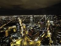 'Invest in Bogotá', app recargada para negocios en la ciudad