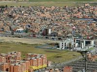 Alcaldía de Soacha socializa Plan de Ordenamiento Territorial a  empresarios