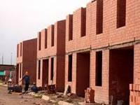 Minvivienda afirma que vivienda gratis reduce la pobreza en el país