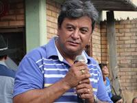 Resumen emisión 16 de junio en Periodismo Público radio