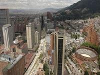Bogotá se ubica entre las ciudades más baratas del ranking Mercer