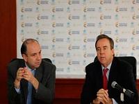 Colombia y Estados Unidos firman convenio para la protección de la Amazonía