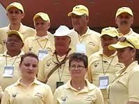 Activa participación de Soacha en el Congreso Nacional de Ediles