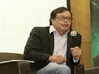 «Tarifa del transporte público no subirá este año»: Petro