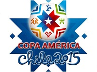 Apps para los amantes del fútbol en la Copa América 2015