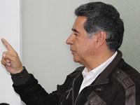MAIS respalda a Eleázar González en su camino a la Alcaldía de Soacha