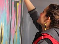 Nuevas escuelas de formación artística para niños y jóvenes de Soacha