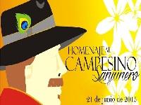 Continúa la fiesta en Cundinamarca