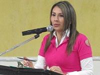 En Soacha avanza construcción de la política pública de la mujer