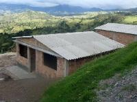 320 viviendas rurales se entregarán en diferentes municipios cundinamarqueses