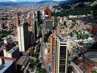 Bogotá será escenario de debate sobre el cambio climático