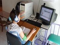 800 mil cupos disponibles en el SENA para cursos gratuitos de inglés