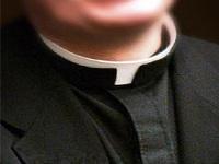 Falso sacerdote estafaba a la comunidad religiosa en Bogotá