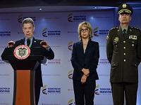 Presidente ordena intensificar operativos anti- contrabando