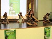 Alcaldía Local de Suba destina recursos para iniciativas culturales