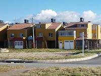 Millonarias multas de Apoyo a la Justicia por Infracciones urbanísticas en Soacha