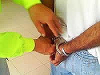Estrategia de seguridad ciudadana arroja buenos resultados en la comuna uno de Soacha