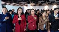 Resumen emisión 26 de junio en Periodismo Público radio