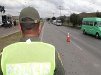 Cundinamarca establece plan de movilidad para el puente festivo de «San Pedro»