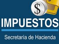Hasta el 17 de julio hay plazo para pagar el impuesto de su vehículo en Cundinamarca