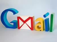 Gmail ya permite deshacer el envío de un mensaje