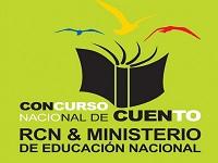 Convocatoria para docentes de literatura de Cundinamarca