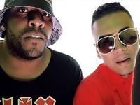 Ahora Soacha tiene exponentes musicales en salsa choque y reggaetón