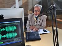 Radio comunitaria en Cundinamarca, la nueva apuesta de UNIMINUTO Soacha