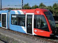Firman acuerdo para  Tren Ligero a Soacha