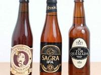 Bogotá, en el puesto 19 del ranking del precio de la cerveza