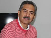 Joaquín Camelo retira su aspiración a la Gobernación de Cundinamarca