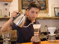 Lo que es bueno para el café es bueno para Colombia