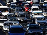 Mañana, último día para pagar impuesto de vehículos sin sanción