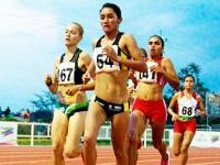 Deportistas de Bogotá competirán en el Mundial de Atletismo