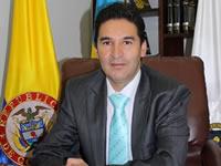 Personería de Soacha espera  fallo sobre medidas cautelares de la acción popular contra TransMilenio