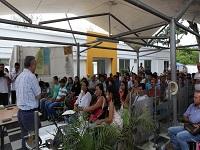 Bancarización para jóvenes rurales emprendedores del Gualivá