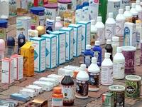 II Simposio de farmacovigilancia de Cundinamarca