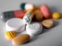 Abiertas inscripciones a simposio de farmacovigilancia