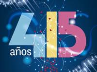 Facatativá celebra sus 415 años con actos culturales