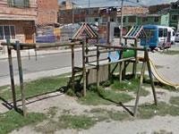 Comunidad de El Porvenir lucha por recuperar sus espacios públicos
